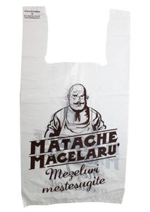 punga supermarket